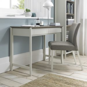 Calcot Grey - Desk