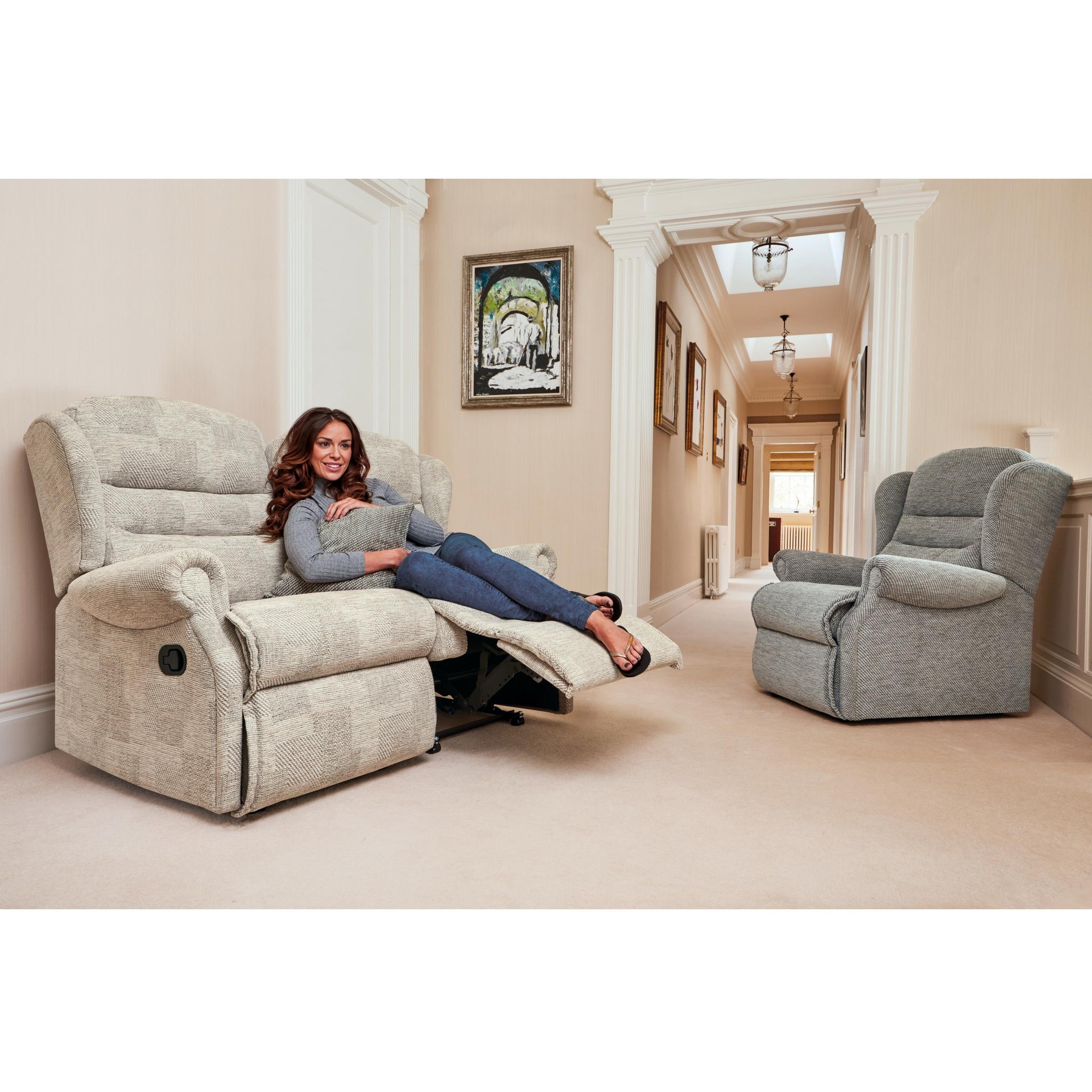 Ashford Chair