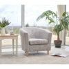 Aspen Accent Chair
