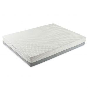Deluxe Plus Memory Foam