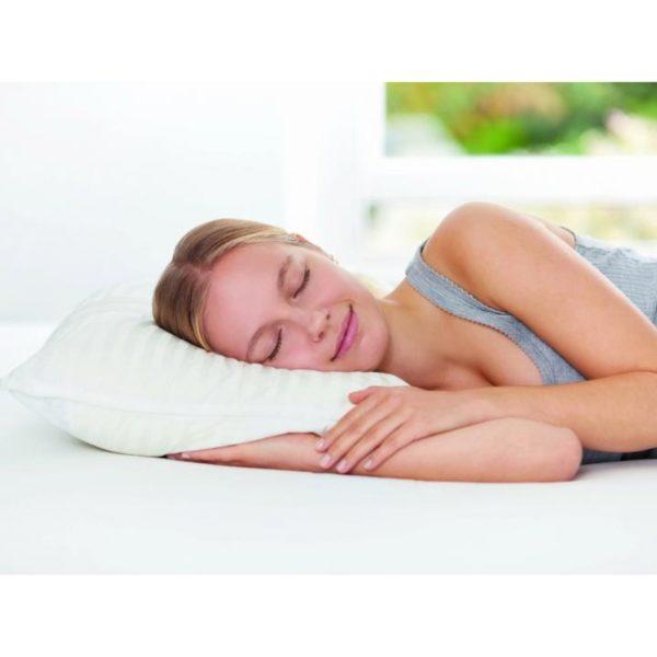 Super Comfort Pillow