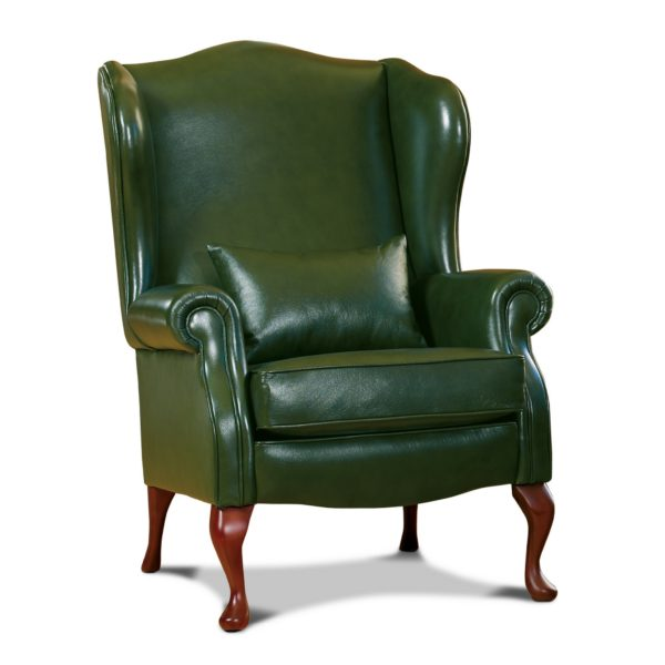Kensington Chair