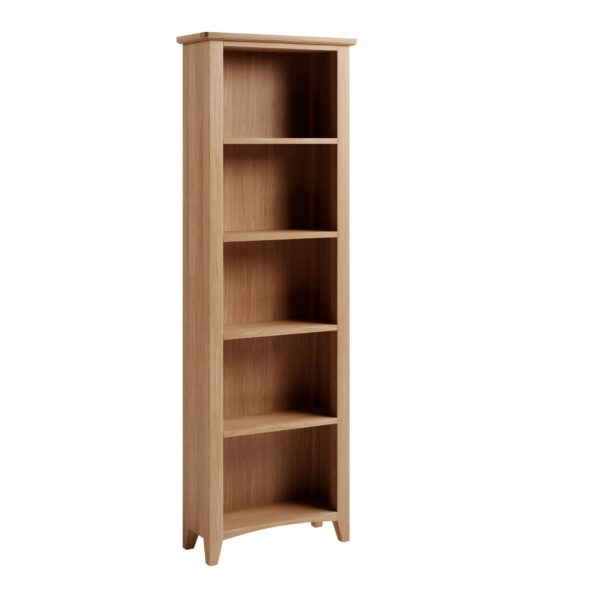 Oslo - Large Bookcase
