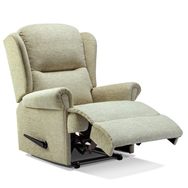 Malvern Chair