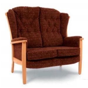 Richmond Petite Sofa