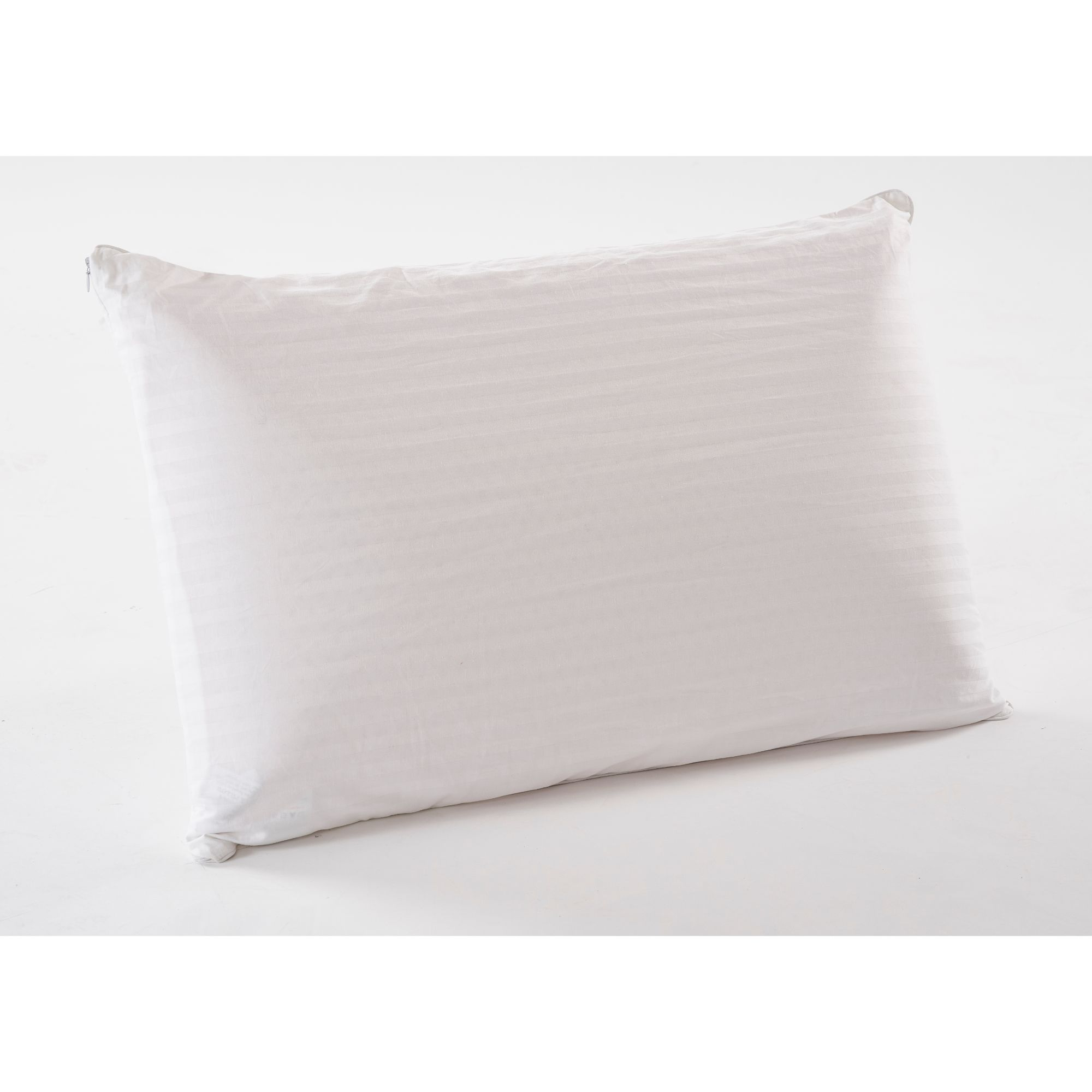Serenity Deluxe Pillow